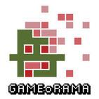 Podcast de GAMEoRAMA