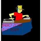 Podcast de Radio Zona