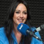 Dale Una Vuelta en Radio4G FM