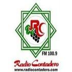 Radio Contadero