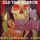 The Thing At Nolan by CBS Radio Mystery Theater