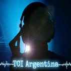 Podcast de TCI Argentina