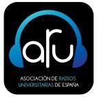 Día Mundial de la Radio 2016