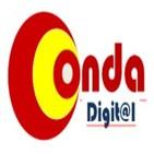 Las entrevistas de Onda Digital FM