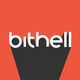 Bithell Games Podcast: Season 2, Episode 39