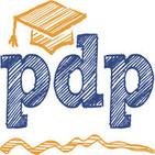 PDP_Podcast: Cómo hacer que mis estudiantes se impliquen en actividades orales