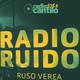 #RadioRuido #3Temporada 16-3-18