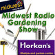 Midwest Radio - Weekly Gardening Advice Show 25/03/2017