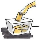 Elecciones municipales y forales 2015 Udal eta For