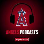 2/14/18: MLB.com Spotlight | Shohei Ohtani Spring Press Conference