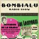 Bómbialu 62 | Junio - Julio 2016