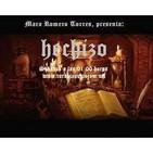 Hechizo