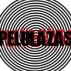 Podcast Pelulazas