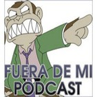 Fuera de mi podcast
