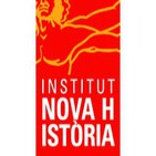 Podcast HISTORIA I CENSURA - Primeres Jornades