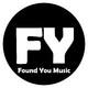 Found You #156