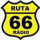 Ruta 66 (23-01-2018)
