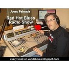 Red Hot Blues: European Blues Bands