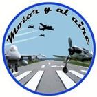 Motor y al Aire