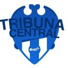 Tribuna Central