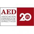 Asociación Española de Directivos