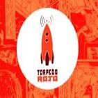 Podcast Torpedo Rojo
