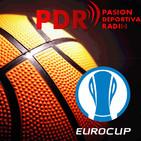 Eurocup 2016-17