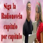 Radionovelas