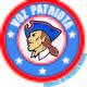 Ep. 1: Cambios en New England, qué pasará con Malcolm Butler y los jerseys robados de Tom Brady