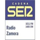 RADIO ZAMORA