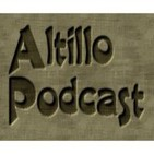Podcast Altillo Podcast