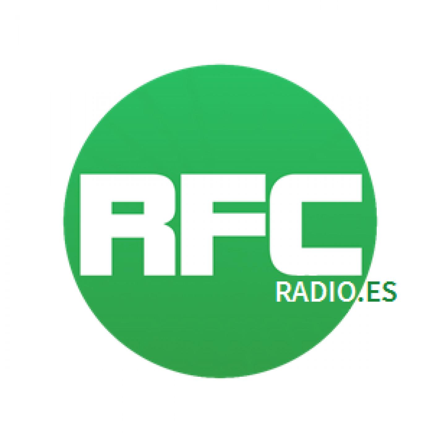 <![CDATA[RFC Radio]]>