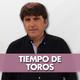 Tiempo de toros 20/02/2017 00:00