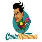 El Cantamañanas