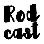 el Rodcast, Podcast para padres