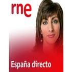 España directo - Quiero salir de la economía sumergida - 01/03/12