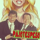 PAJOTESPESO PODCAST