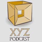Podcast XYZ