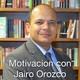 Cancer de enemigo a maestro. Una experiencia de vida contada por Juan Carlos Ollarves.