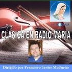 Podcast CLÁSICA EN RADIO MARÍA