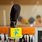Ràdio Túria - Entrevistes i reportatges