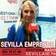 Sevilla Emprende 23/05/17 T01X37