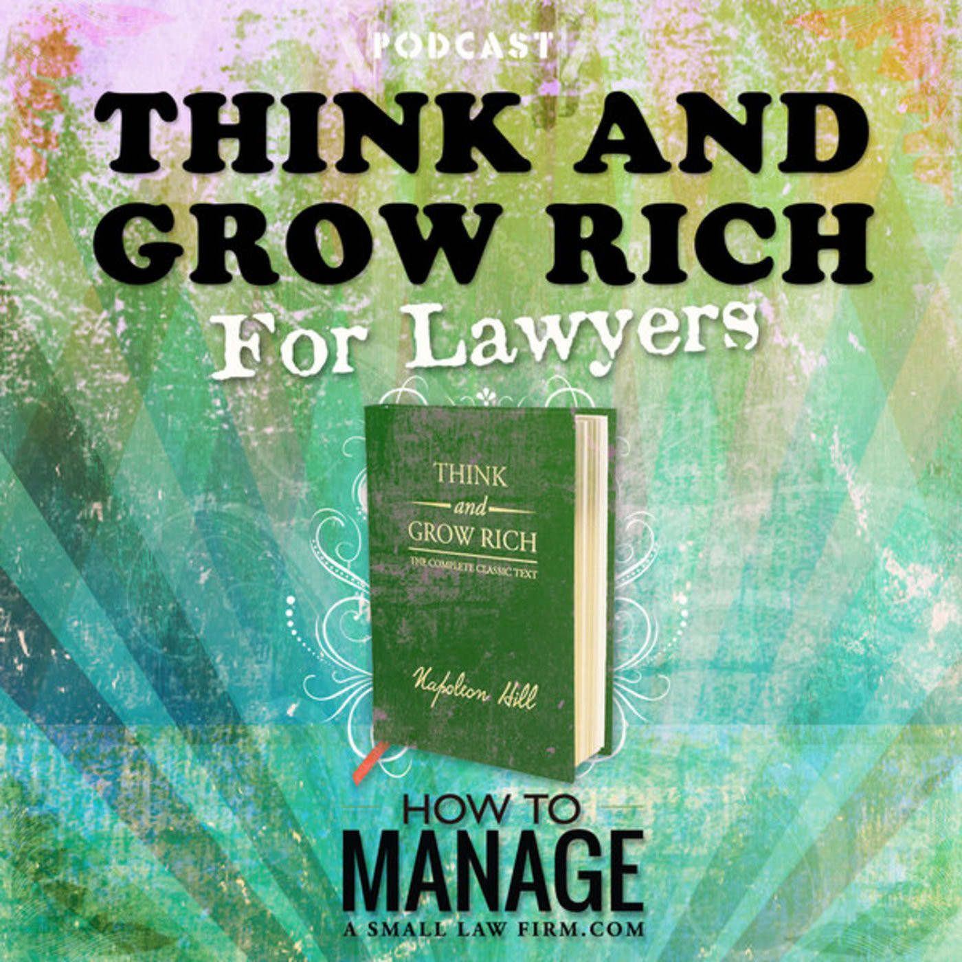 think and grow rich Think and grow rich teaching, for the first time, the famous andrew carnegie formula for money-making, based upon the thirteen proven steps to riches.