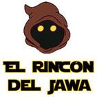 Rincón del Jawa