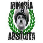 Minoría Absoluta 2x23