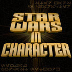 SWIC - Best of Fives - Star Wars Actor's Other Movies - Star Wars In Character