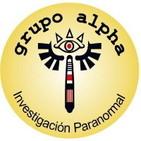 RECOPILACION PSICOFONIAS CASA DE LOS TOBALES