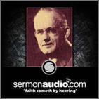 A. W. Tozer - SermonAudio.com