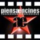 Piensa En Cines Nº149 ACOSO SEXUAL EN HOLLYWOOD