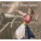 Zaragoza (Benito Pérez Galdós) 27